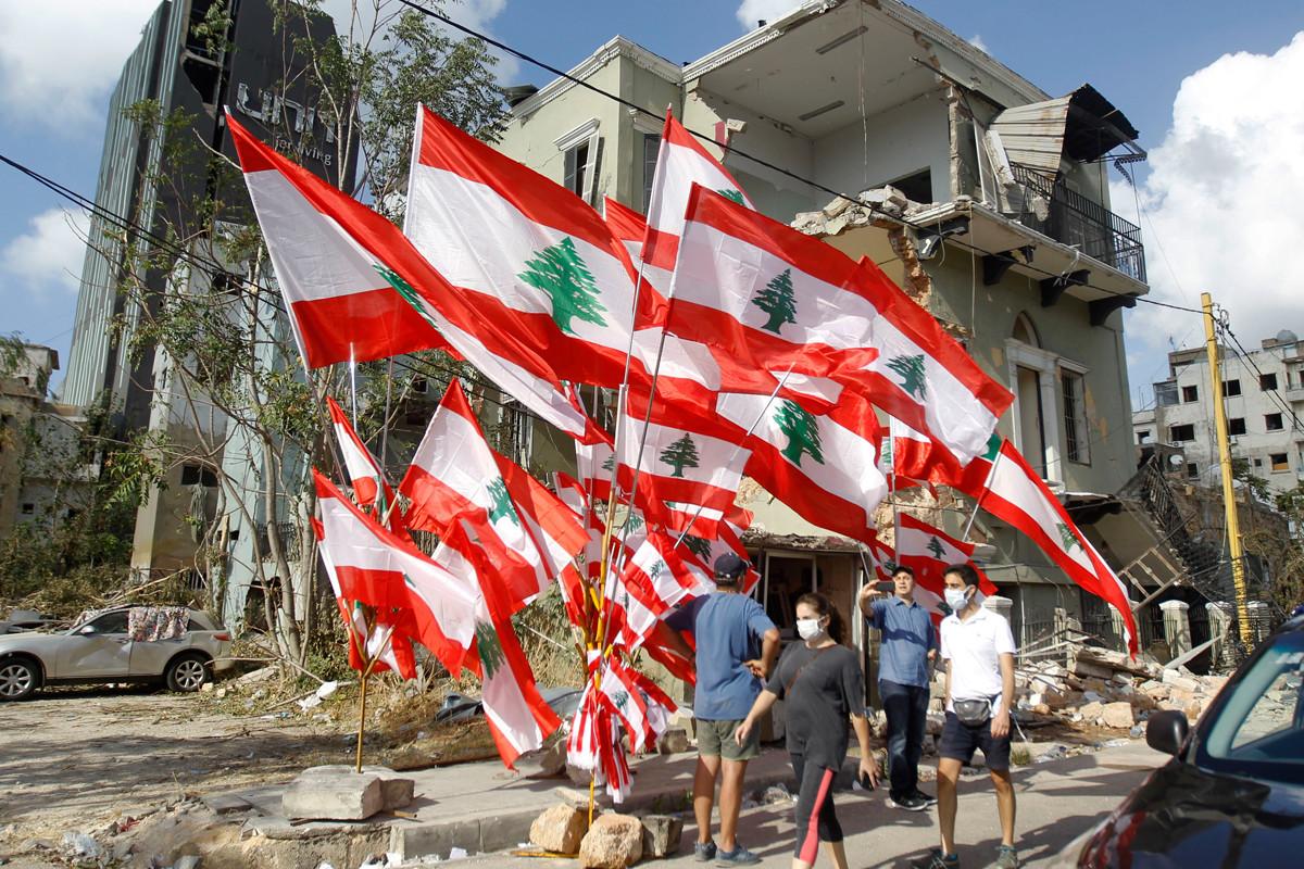www.aljoumhouria.com